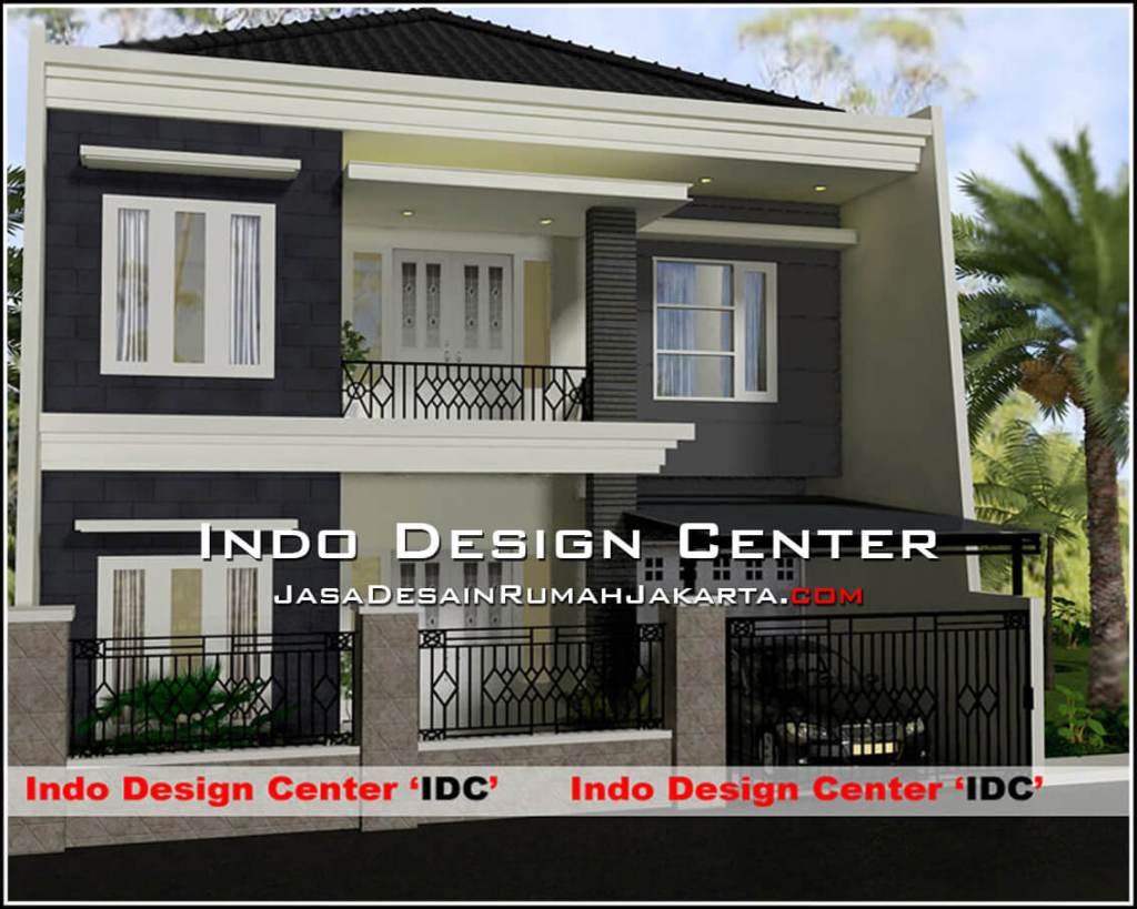 jasa-desain-rumah-jakarta-36