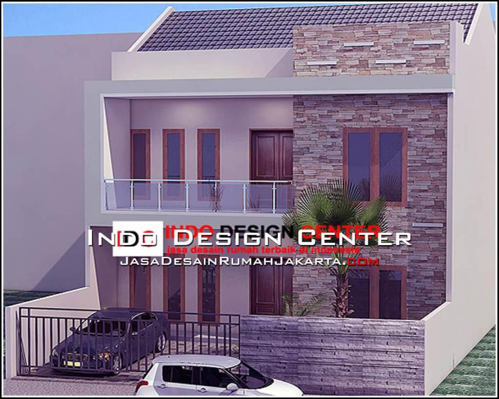jasa-desain-rumah-jakarta-37
