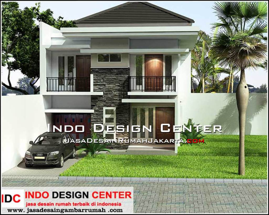 jasa-desain-rumah-jakarta-42