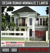 jasa-desain-rumah-jakarta-60