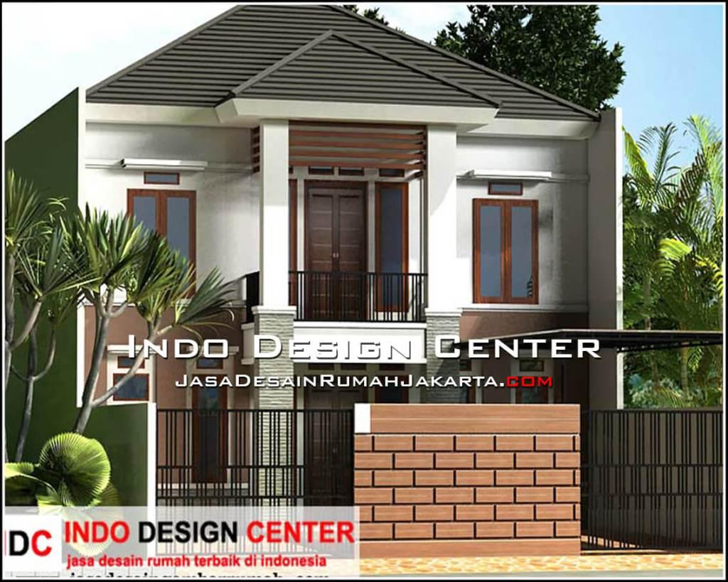jasa-desain-rumah-jakarta-61