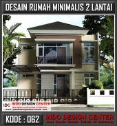 jasa-desain-rumah-jakarta-62