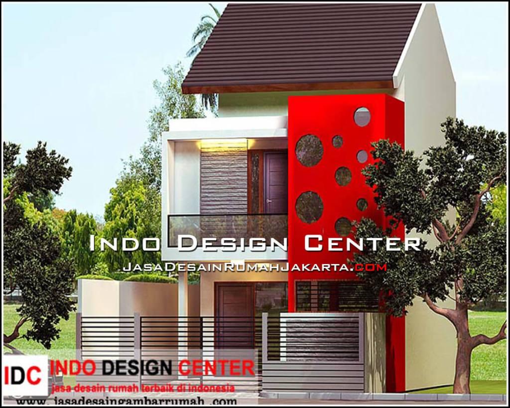jasa-desain-rumah-jakarta-65