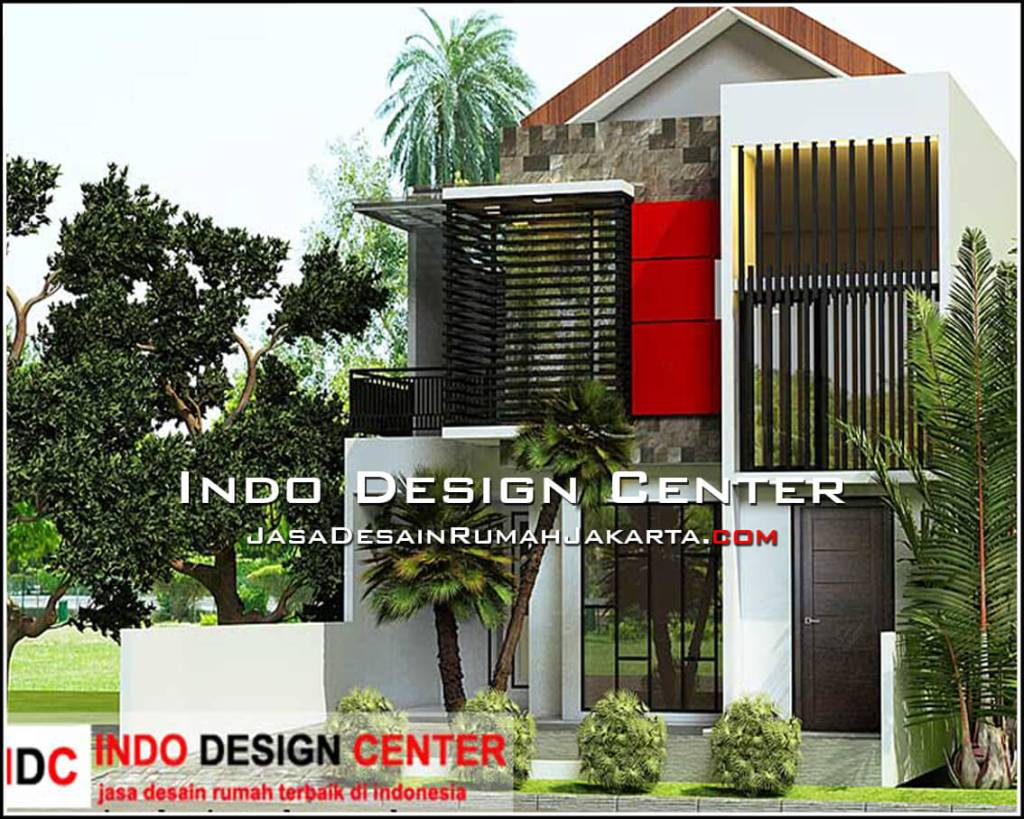 jasa-desain-rumah-jakarta-69