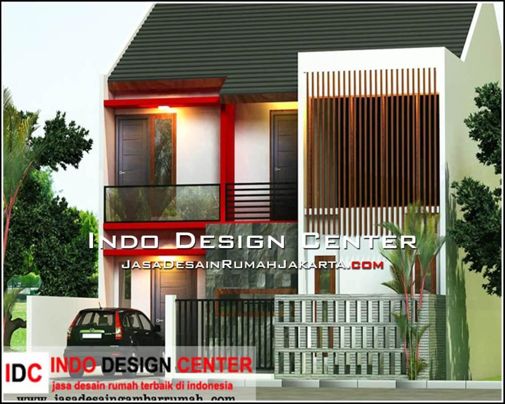jasa-desain-rumah-jakarta-72