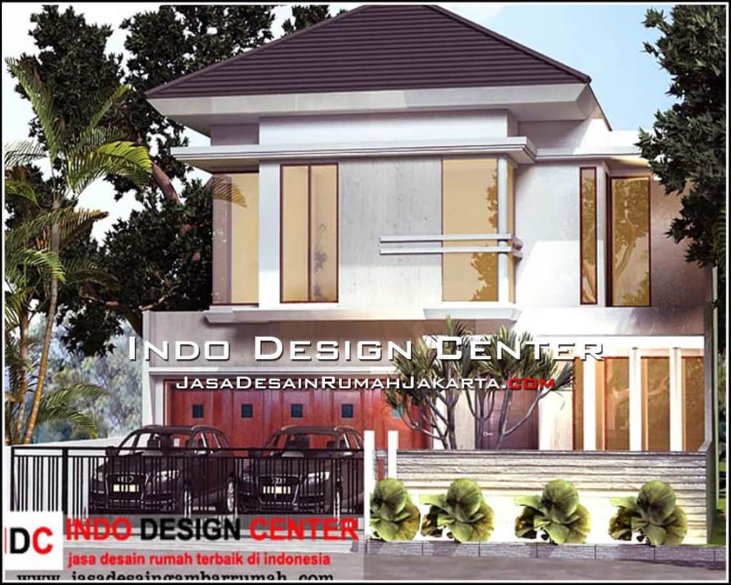 jasa-desain-rumah-jakarta-74