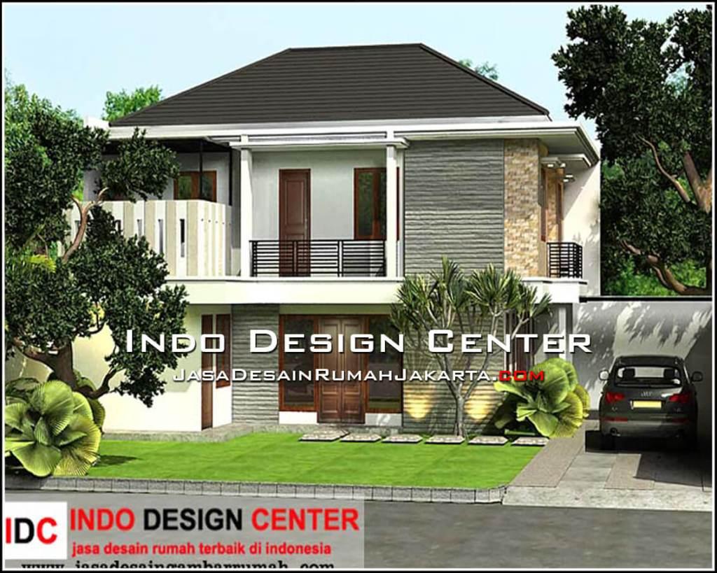 jasa-desain-rumah-jakarta-77