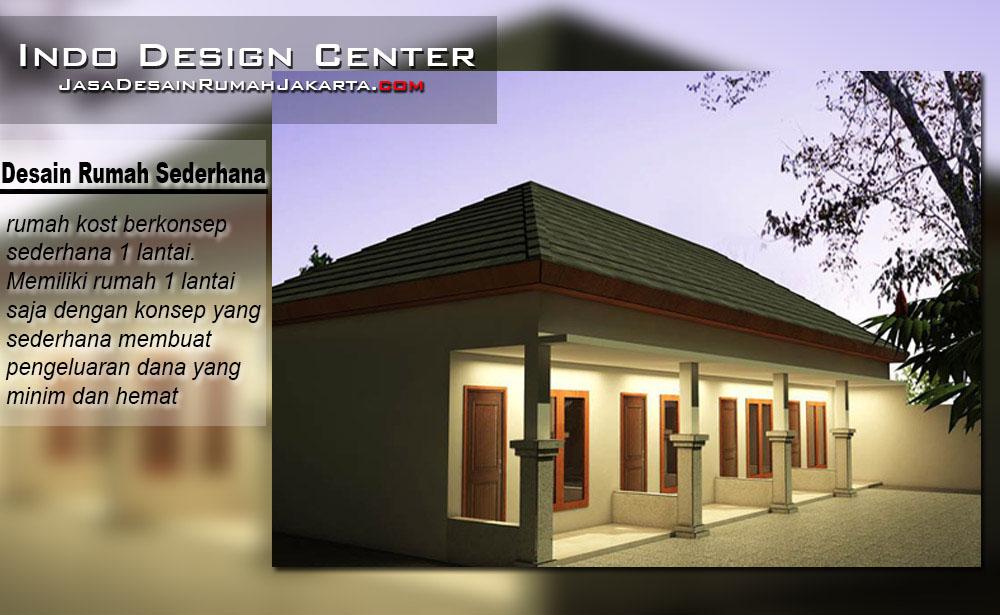 desain-rumah-sederhana1