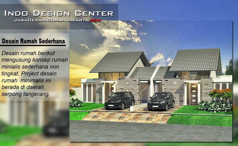 desain-rumah-sederhana113