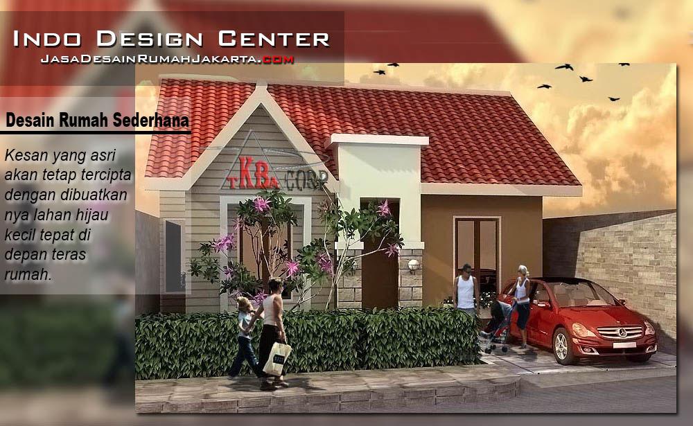 desain-rumah-sederhana14