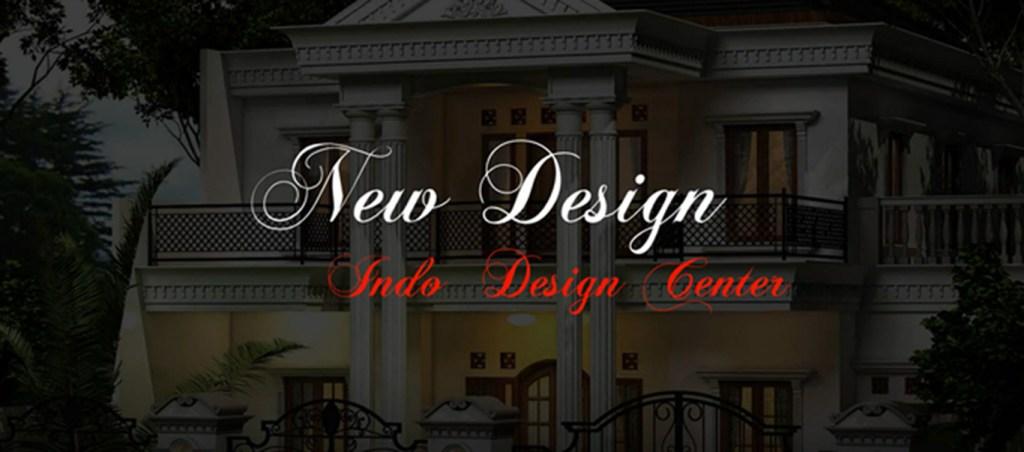 jasa-desain-rumah-1online