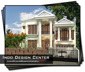 jasa-desain-rumah-jakarta-galeri-11-rumah-mewah