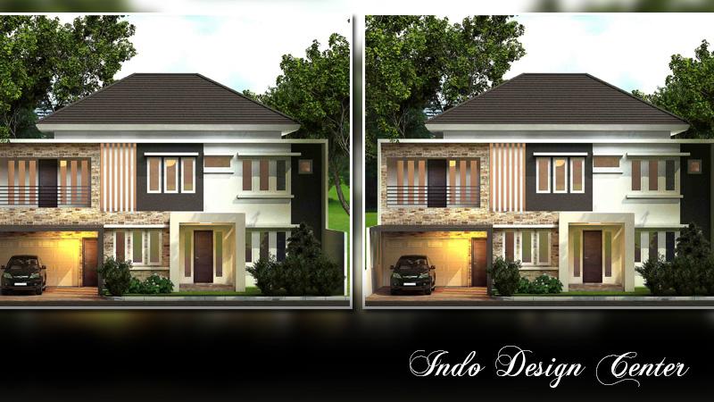 jasa-desain-rumah-online