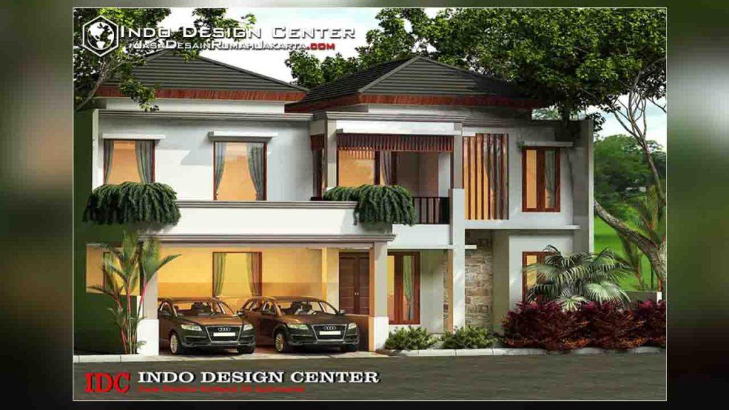 jasa-desain-rumah-terbaru-1