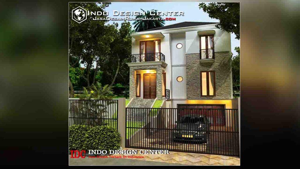 jasa-desain-rumah-terbaru-11