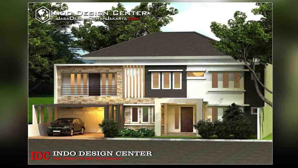 jasa-desain-rumah-terbaru-6