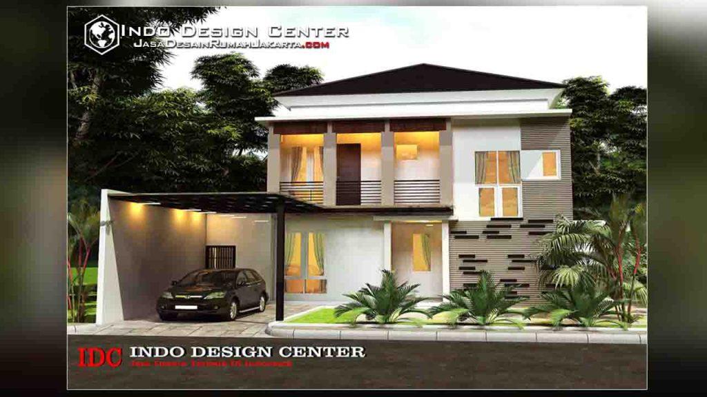 jasa-desain-rumah-terbaru-8