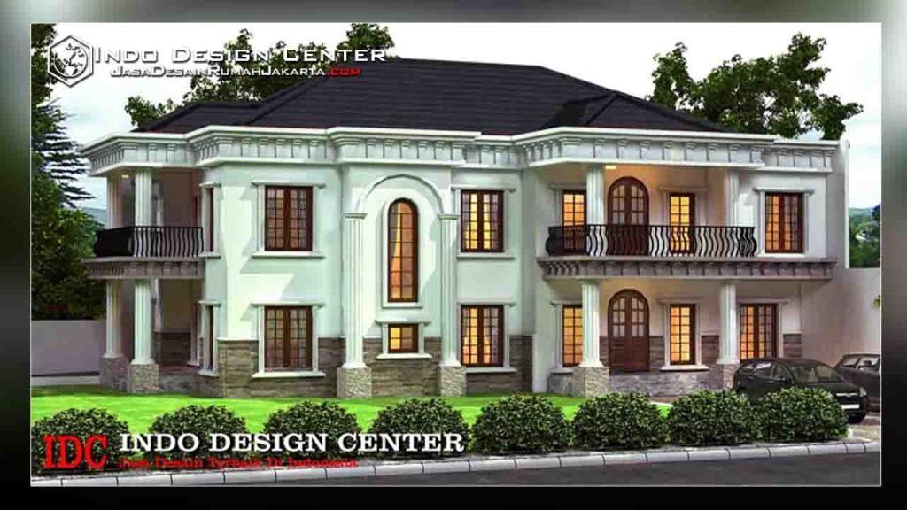 jasa-desain-rumah-terbaru-9