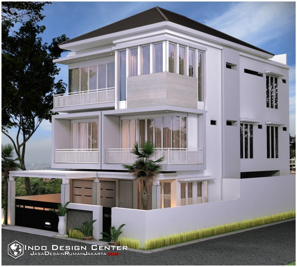 94+ Gambar Denah Rumah Raffi Ahmad Terpopuler