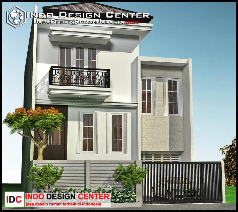 Gambar Rumah Sederhana