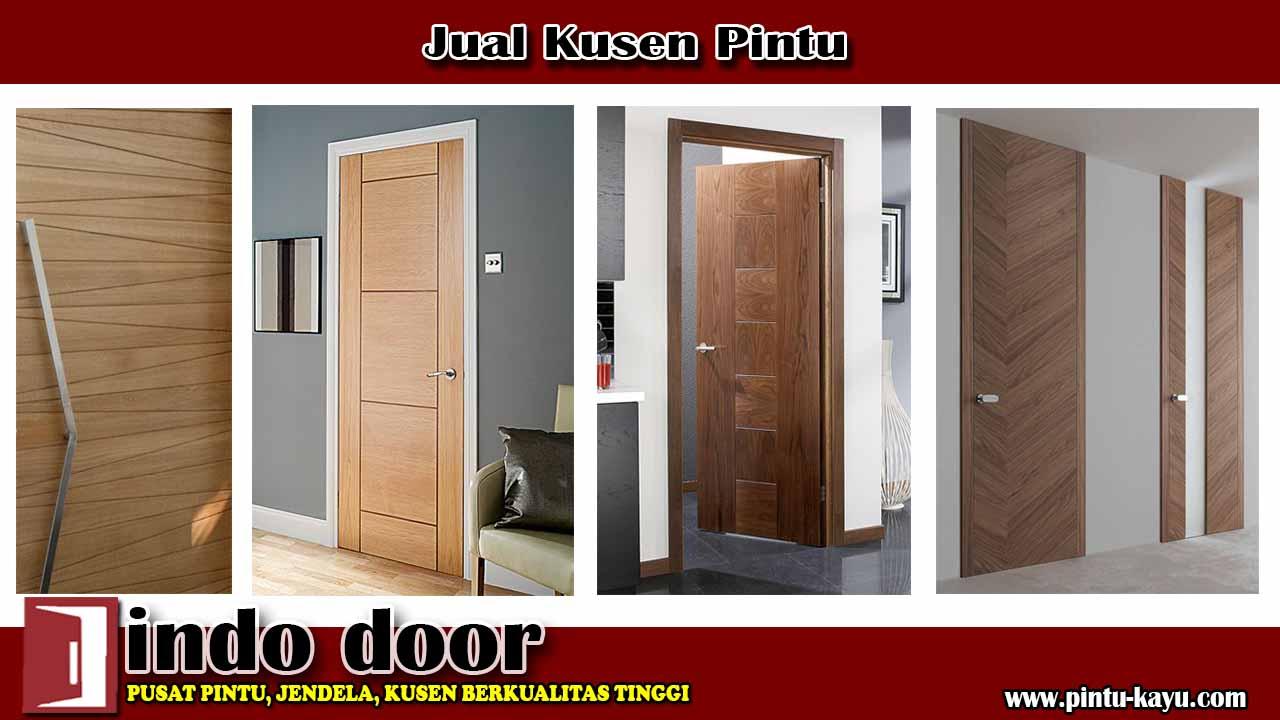 harga pintu kayu murah Arsip Jasa Desain Rumah Jakarta