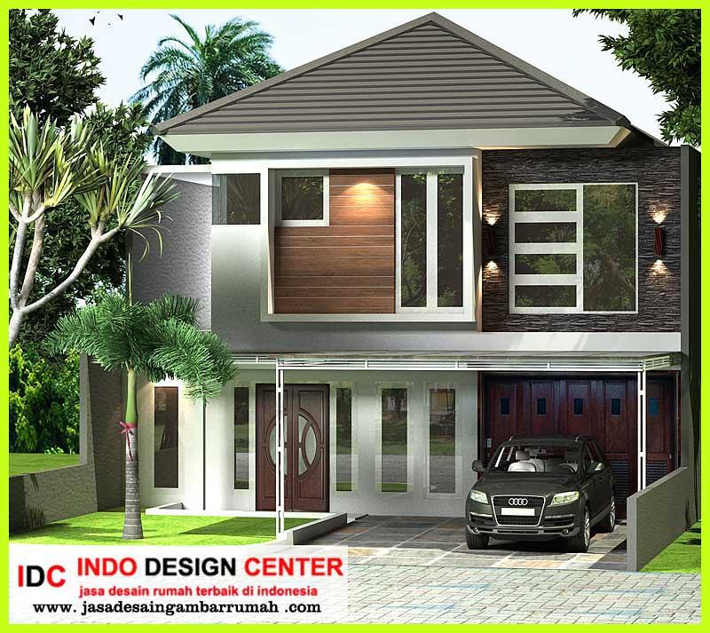 Arsitek - Jasa Di Jakarta