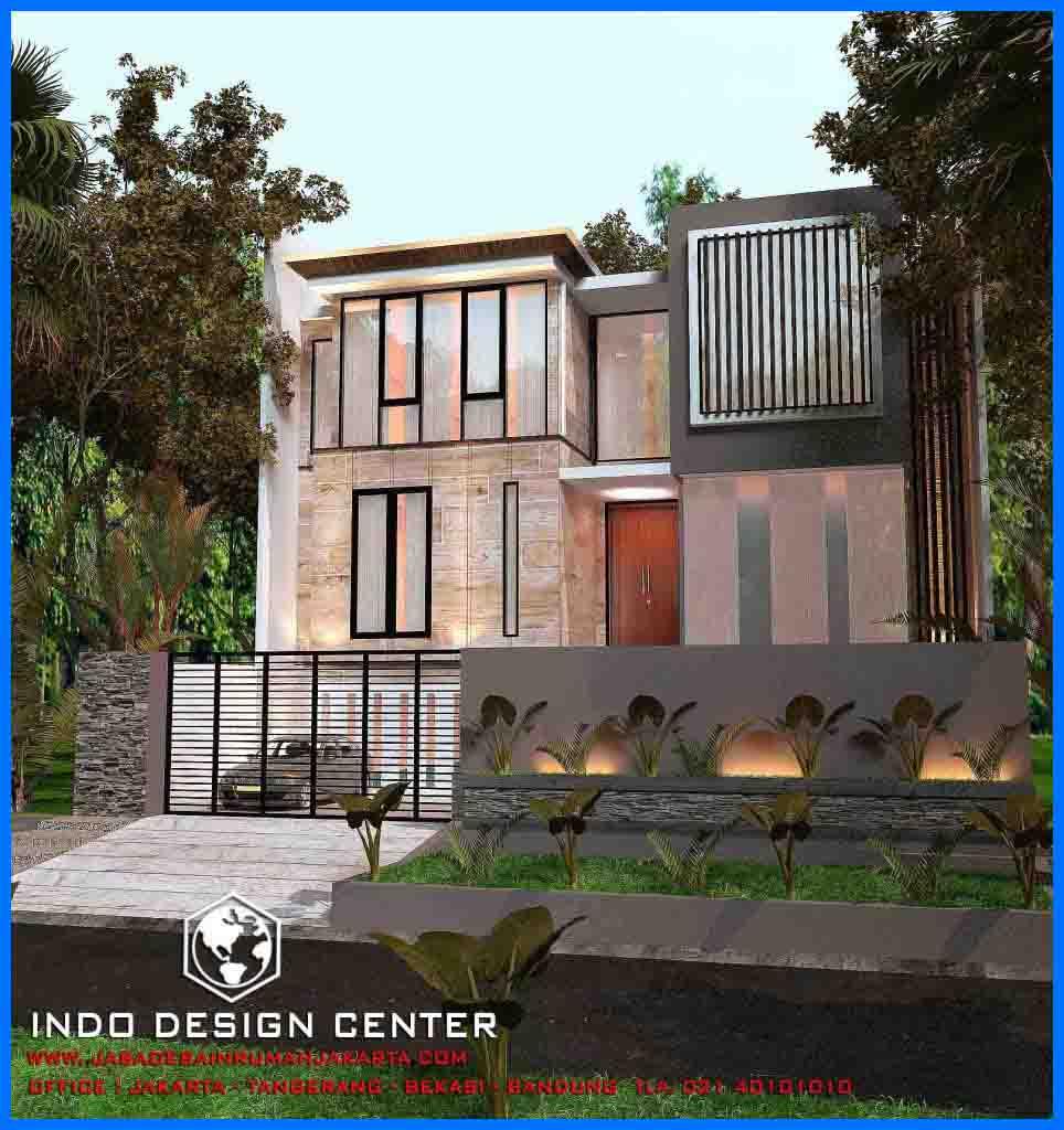 Hemat Biaya Bangun Rumah, Gunakan Jasa Arsitek Gratis