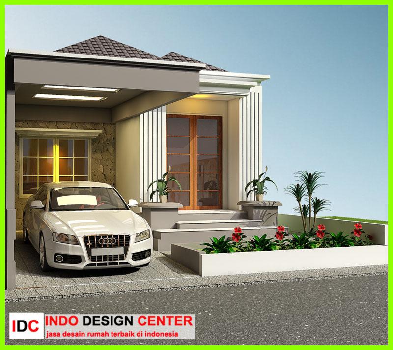 7100 Gambar Rumah Elegan Modern HD Terbaru