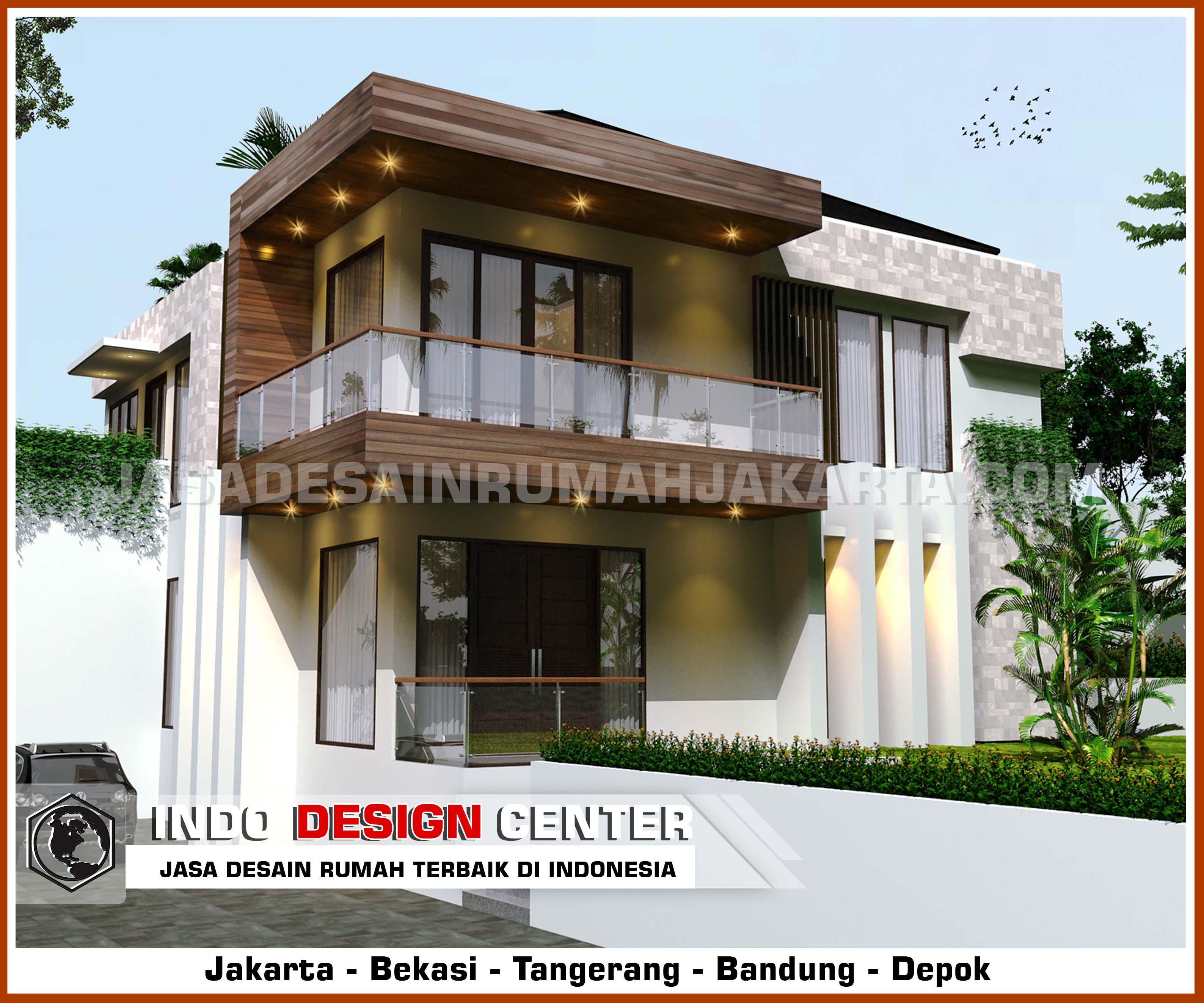 jasa desain rumah arsip page 3 of 40 jasa desain rumah