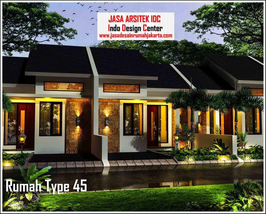 Desain Rumah Type 45 Arsip Jasa Desain Rumah Jakarta Jasa Gambar Rumah Jasa Arsitek Rumah Jasa Interior Rumah Jasa Renovasi Rumah Jasa Bangun Rumah Jasa Desain Rumah Minimalis Murah 2019 Harga