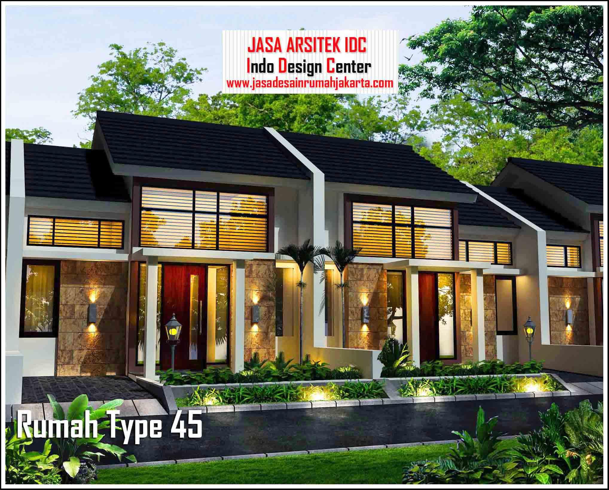 Jasa Desain Rumah Minimalis Terbaru 2018 Arsip Jasa Desain Rumah Jakarta Jasa Gambar Rumah Jasa Arsitek Rumah Jasa Interior Rumah Jasa Renovasi Rumah Jasa Bangun Rumah Jasa Desain Rumah Minimalis Murah