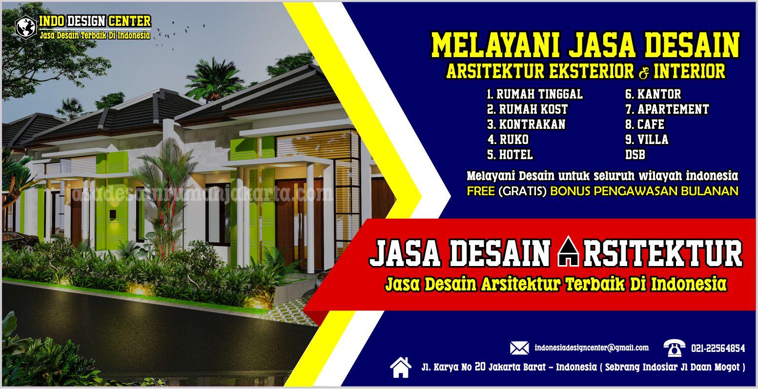 Image Result For Jasa Artikel Murah Banten
