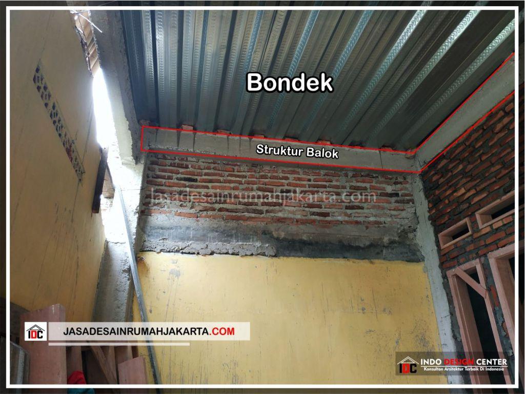 Struktur Balok Rumah Bpk Tarsi-Arsitek Gambar Desain Rumah Minimalis Modern Di Tangerang-Jakarta-Surabaya-Bekasi-Bandung-Jasa Konsultan Desain Arsitek Profesional 1