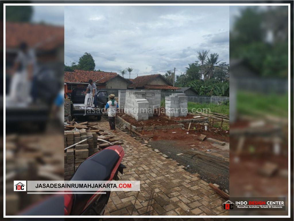 Struktur Pondasi Rumah Bpk Robert-Arsitek Gambar Desain Rumah Minimalis Modern Di Jakarta-Bekasi-Surabaya-Tangerang-Jasa Konsultan Desain Arsitek Profesional 1