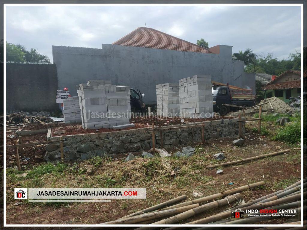 Struktur Pondasi Rumah Bpk Robert-Arsitek Gambar Desain Rumah Minimalis Modern Di Jakarta-Bekasi-Surabaya-Tangerang-Jasa Konsultan Desain Arsitek Profesional 2