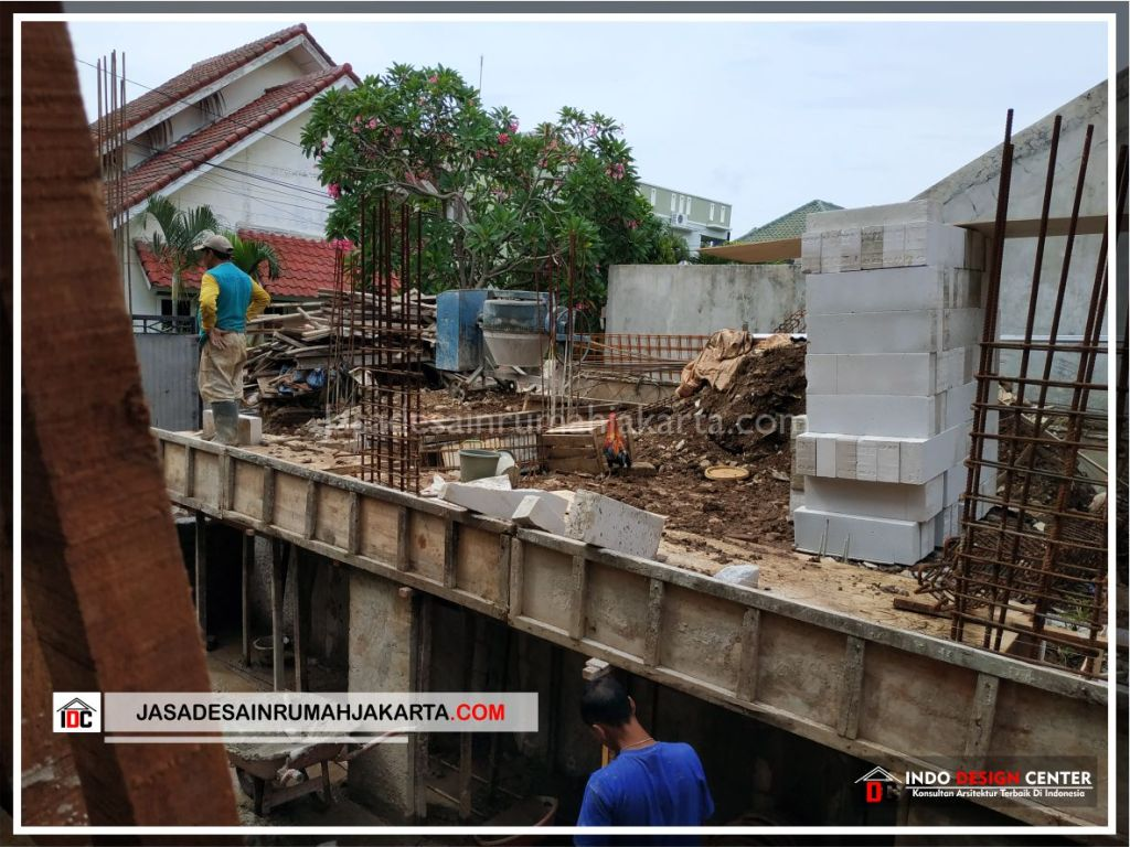 Struktur Sloof Rumah Bpk Ricardo-Arsitek Gambar Desain Rumah Minimalis Modern Di Jakarta-Tangerang-Surabaya-Bekasi-Bandung-Depok-Jasa Konsultan Desain Arsitek 3