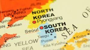 korea6