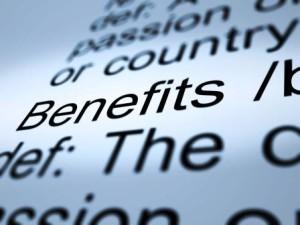 Mengapa Menggunakan Jasa Penerjemahan Resmi Memberikan Banyak Manfaat