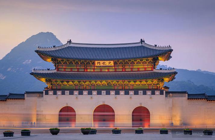 Anindyatrans – Keutamaan Paling Wajib untuk Jasa Penerjemah Bahasa Korea