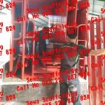 085225887824 | Sewa Scaffolding Solo | Jual Scaffolding di Solo | Sewa Steger Solo