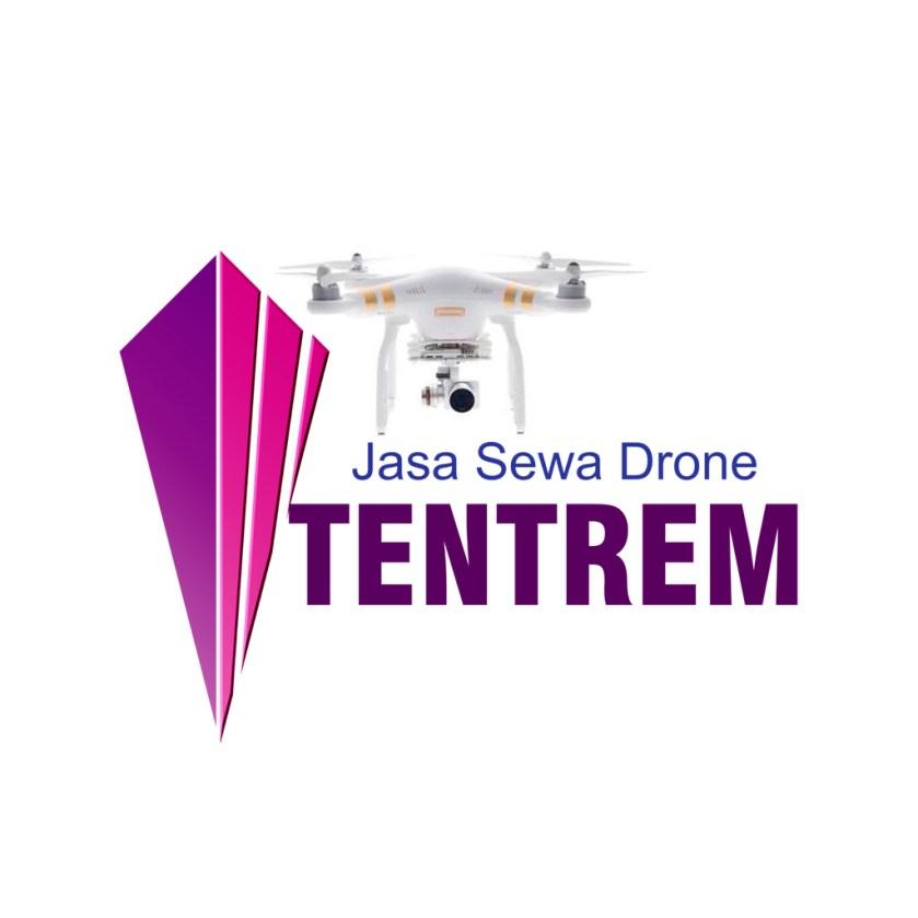 sewa drone solo