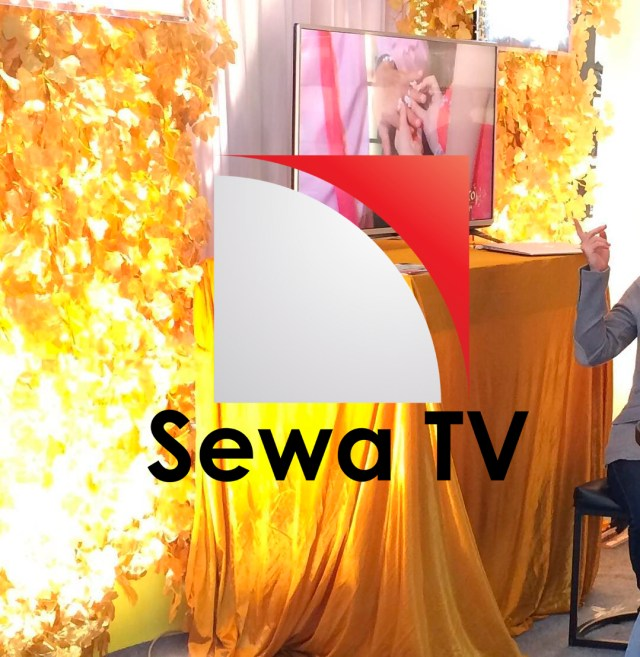 sewa tv 40 inch boyolali