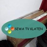 Sewa TV Klaten | Sewa TV LCD Klaten | Sewa TV Plasma Murah Klaten | Rental TV Klaten Disini tempatnya