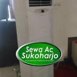 Tempat Sewa AC Sukoharjo Atau Rental AC Portable Sukoharjo