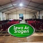 Sewa AC Sragen / Rental AC Standing Floor Sragen Harga Murah