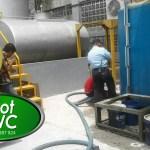 Jasa Sedot WC / Tinja Klaten Biaya Murah Profesional Bersahabat
