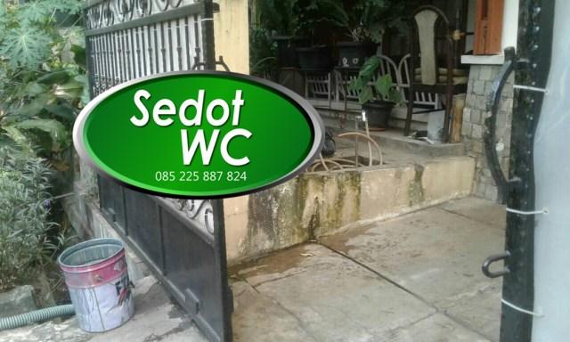 sedot wc murah wonogiri