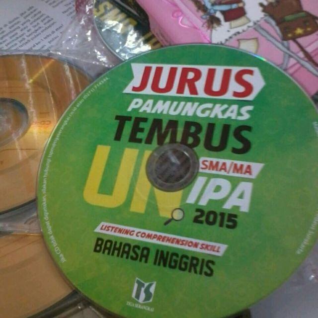 Jasa Duplikat Dvd Solo