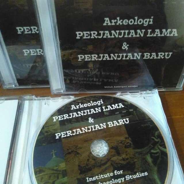 dvd duplicator murah klaten