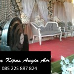 085 225 887 824 | Tempat Sewa / Rental Kipas Angin Air Solo
